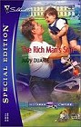 Rich Man's Son, The