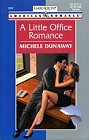 Little Office Romance, A