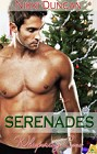 Serenades  (ebook)