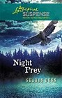 Night Prey