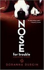 Nose For Trouble (reissue)