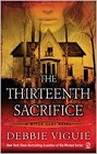Thirteenth Sacrifice, The