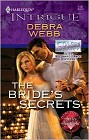 Bride's Secrets, The