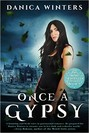 Learn more about Once a Gypsy now!