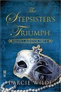 Stepsister's Triumph, The (ebook)