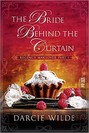 Bride Behind the Curtain, The (ebook)
