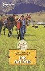 Cattleman's Bride-to-Be  (reissue)