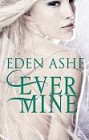 Ever Mine (Ebook)