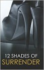 12 Shades of Surrender (anthology)