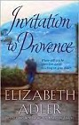 Invitation to Provence, Vol. 0