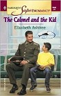 Colonel and the Kid, The