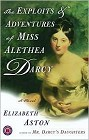 Exploints and Adventures of Miss Althea Darcy, The