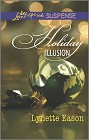 Holiday Illusion  (reissue)
