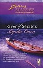 River of Secrets