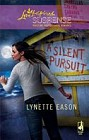 Silent Pursuit, A
