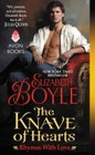 Knave of Hearts, The