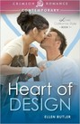 Heart of Design