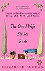 Good Wife Strikes Back, The (reprint)