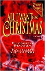 All I Want for Christmas (Anthology)