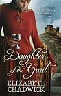 Daughters of the Grail