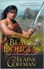 Return of Black Douglas