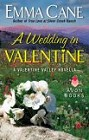 Wedding in Valentine, A (novella)