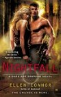 Nightfall (reissue)