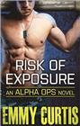 Risk of Exposure