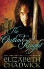 Outlaw Knight, The
