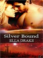 Silver Bound (ebook)