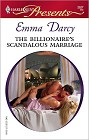 Billionaire's Scandalous Marriage, The