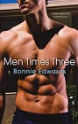 Men Three Times