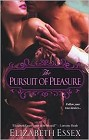 Pursuit of Pleasure