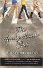 Lonely Hearts Club, The (hardcover)