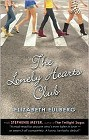Lonely Hearts Club, The (paperback)