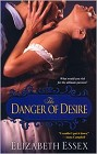 Danger of Desire, The