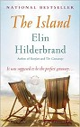 Island, The (paperback)