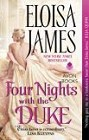 Four Nights with a Duke