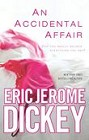 Accidental Affair, An (paperback)