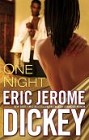 One Night (hardcover)