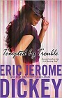 Tempted by Trouble (paperback)