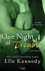 One Night of Trouble (ebook)