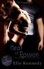 Heat of Passion (ebook)
