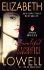 Beautiful Sacrifice (paperback)