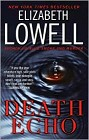 Death Echo (mass market paperback)