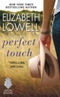 Perfect Touch (paperback)