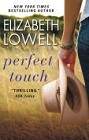Perfect Touch (hardcover)