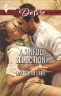 Sinful Seduction, A
