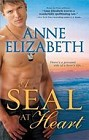 SEAL at Heart, A