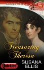 Treasuring Theresa